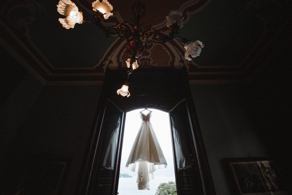 Fotografo di matrimonio Verbania