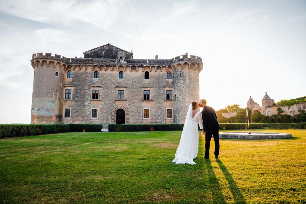 Come scegliere il tuo fotografo di matrimonio a Ladispoli